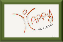 08HAPPYWORK250X167